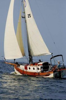 sailing vessel, cutter  resized