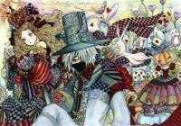 Alice___Kakashi_in_Wonderland_by_hellobaby