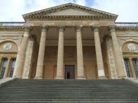 Stowe House, Buckinghamshire