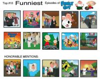 top_10_funniest_family_guy_episodes_by_brazilianferalcat-d83tfs6