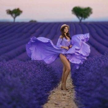 Purple wind (higher res)