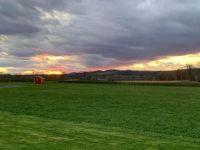 New Jersey Farmland.jpg