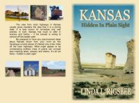 Kansas, Hidden In Plain Sight