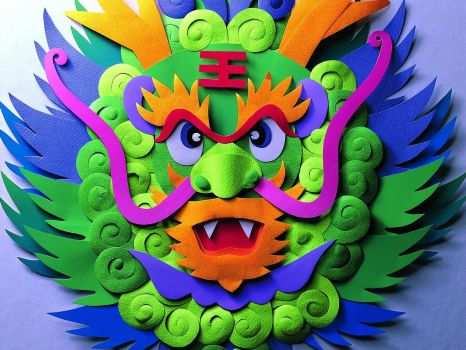 dragon_mask_multicolored_64306_1600x1200