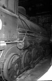 copper range#29 2-8-0_in_roundhouse_year1958