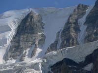 Mount Fay 5
