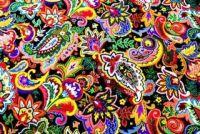 Caino carpet