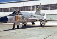 Convair F-102 Delta Dagger