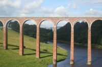 Now that's a viaduct