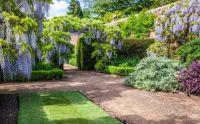 Bowood-house-