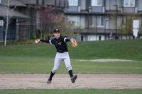 Josh baseball age 16  1