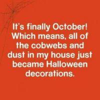 Halloween LOL#119