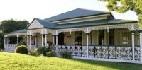 Lakemba House, Ipswich, Qld