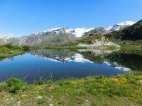 lago Ciarcerio 1