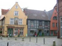 Bremen, Germany, 2005