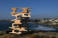 Sculptures By The Sea  (34)