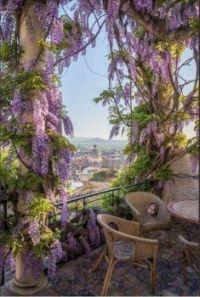 ~Granada, Spain~