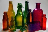 chromatic bottles