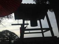 noon at Hikone