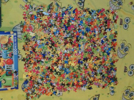 this puzzle has 500 pieces 021