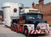 Scania. 146