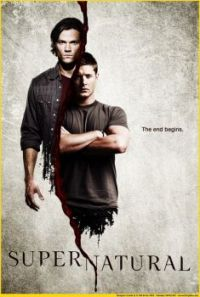 supernatural pic larger