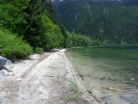 Chilliwack Lake