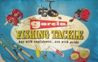 Fishing Ads 3