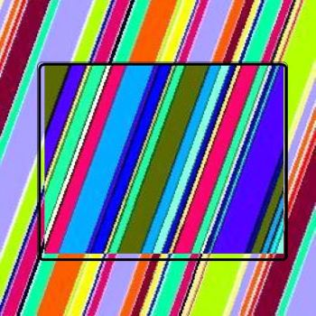 stripes-colors-sm_3