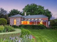 Home in Mt Barker