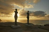 Sculptures By The Sea  (24)