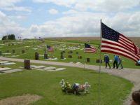 10 Memorial Day