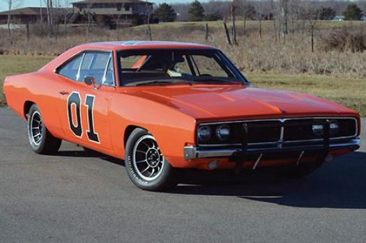 Dodge+Charger+Dukes+1
