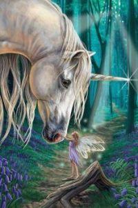 Fairy Whisper