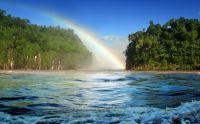 Foz Do Iguacu,Brazil