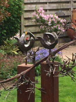 Garden Artistry