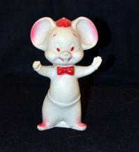 Herman figure