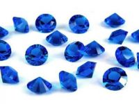 unfoiled-round-pointed-back-crystals-capri-blue