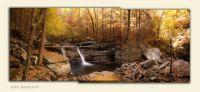 Marshall creek