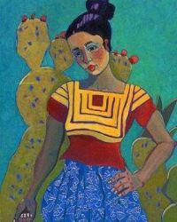 Kathy Sosa Art
