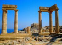 Lindos_Acropolis_Rhodes