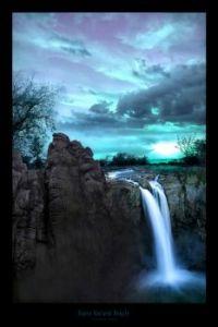 Hopes Natural Beauty