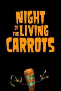Carrot shaming #20 - Final