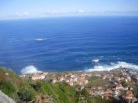 106Porto Monitz-Madeira