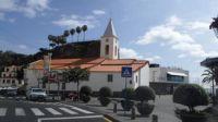 072 Câmara de Lobos-Madeira