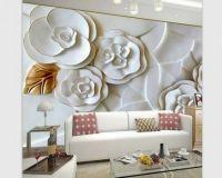 Cool walls...