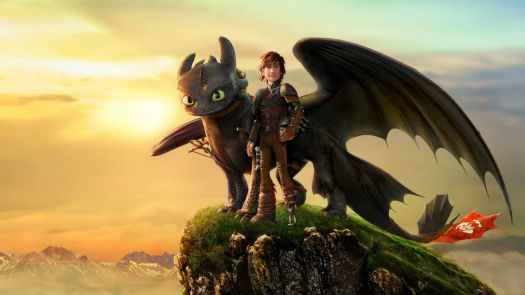How-to-Train-Your-Dragon-2-Wallpaper-New