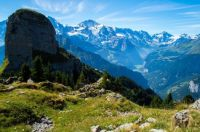 The-Bernese-Alps-and-the-Jungfrau