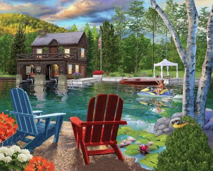 summer-at-the-boathouse-