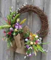 Glad påsk!!!